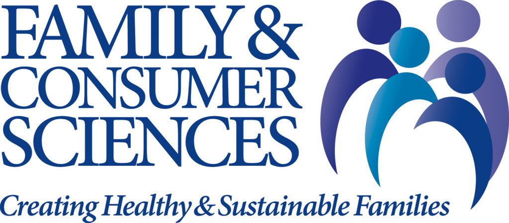 Family & Consumer Science logo